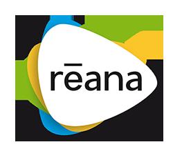 reana logo
