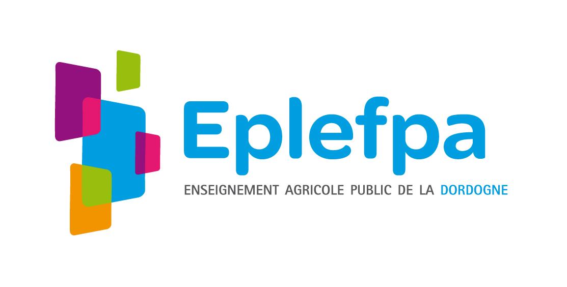 EPLEFPA Dordogne