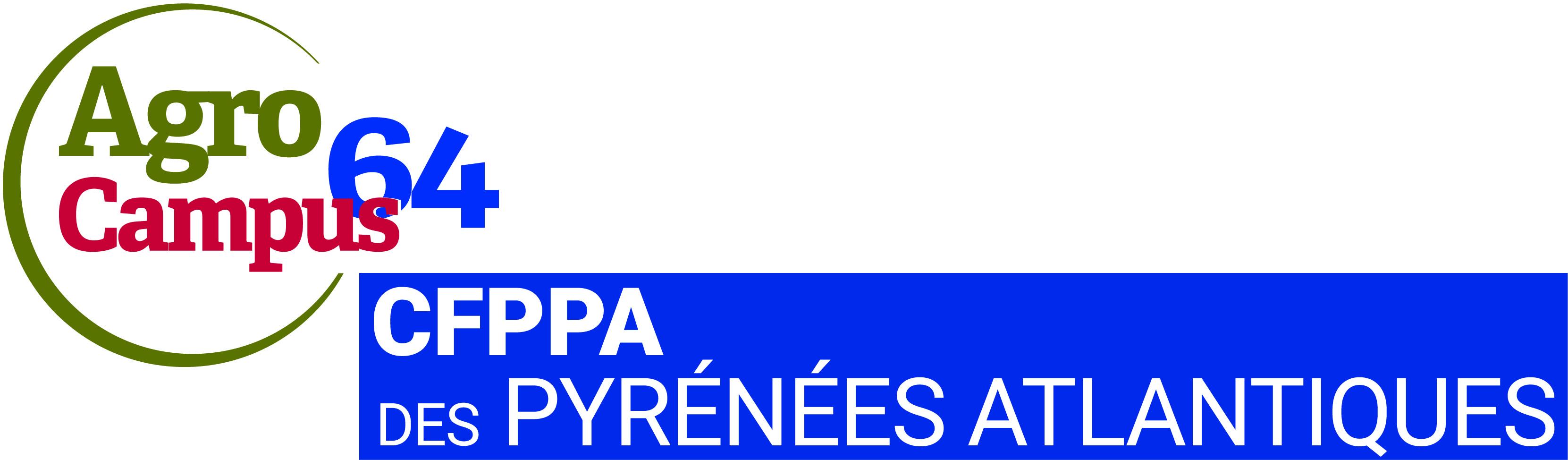 CFPPA 64