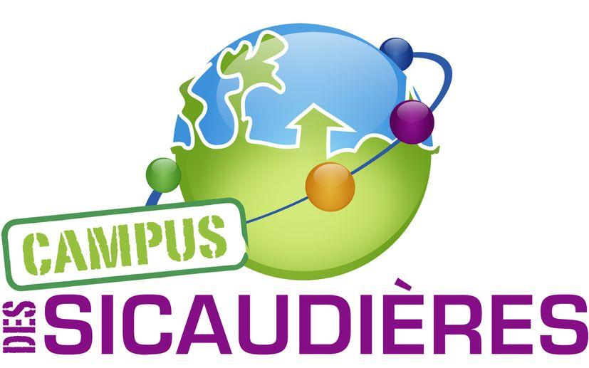 campus sicaudières