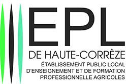 EPL Haute Corrèze