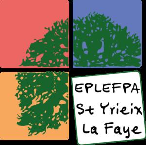 EPLEFPA St Yrieix La Faye