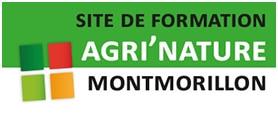 Agri nature montmorillon