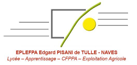 EPLEFPA Tulle