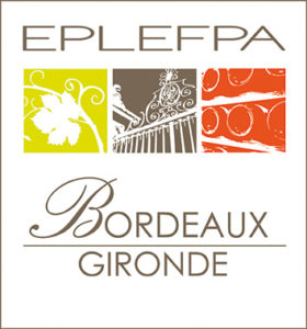 EPLEFPA bordeaux