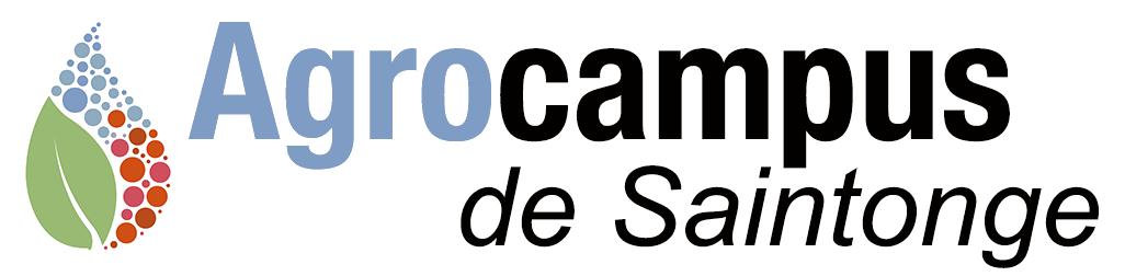 agrocampus saintonge